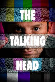 The Talking Head