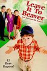Nechte to na Beaverovi (1997)