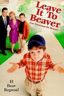 Nechte to na Beaverovi