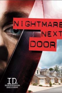 Nightmare Next Door  - Nightmare Next Door