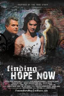 Finding Hope Now  - Finding Hope Now