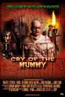 Cry of the Mummy (2009)