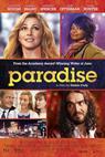 Hříšná cesta do ráje (2013)