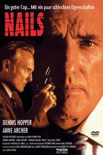 Detektiv Nails