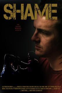 Plakát k filmu: Stud
