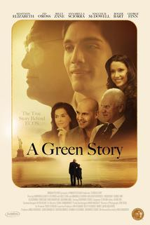 Green Story, A  - A Green Story