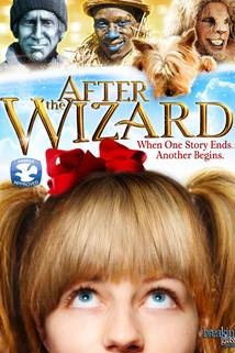 After the Wizard  - After the Wizard