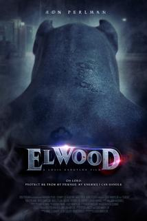 Elwood  - Elwood