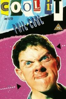 Phil Cool