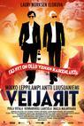 Veijarit (2010)
