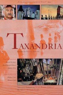 Taxandria  - Taxandria
