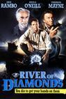 Řeka diamantů (1990)
