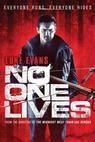Nikdo nepřežije (2012)