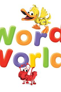 Word World