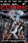 Tak trochu zombie (2012)
