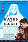 White Sister, The (1933)
