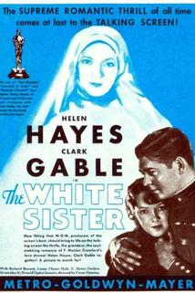 White Sister, The