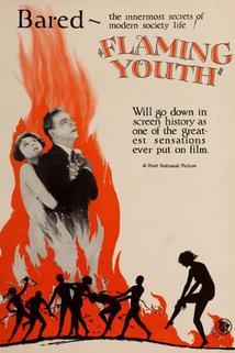 Flaming Youth  - Flaming Youth