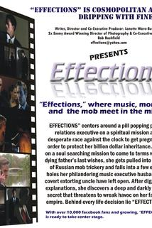 Effections