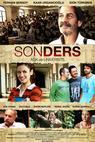 Son ders (2008)