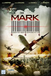 The Mark: Flight 777