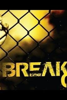 Breakout  - Breakout