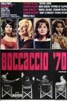 Boccaccio '70 (1962)
