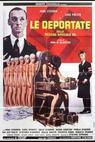 Le deportate della sezione speciale SS (1976)