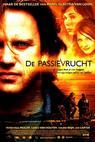 De passievrucht (2003)