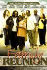Family Reunion (2005)