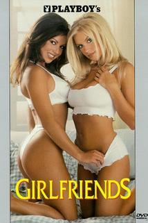 Playboy: Girlfriends