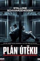 Plakát k filmu: Plán útěku