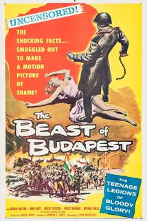 The Beast of Budapest