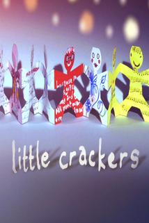 Little Crackers - Meera Syal's Little Cracker: Uncle Santa  - Meera Syal's Little Cracker: Uncle Santa