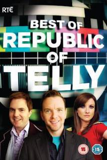 The Republic of Telly
