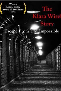 The Klara Wizel Story