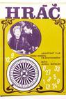Igrok (1974)