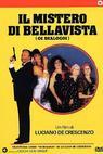 Il mistero di Bellavista (1985)