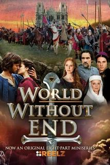 World Without End  - World Without End