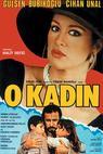 O kadin (1982)