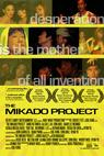 The Mikado Project (2010)