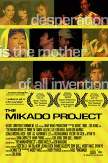 The Mikado Project