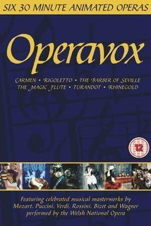 Operavox