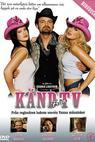 Känd från TV (2001)