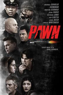 Pawn  - Pawn