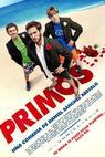Bratranci v akci (2011)