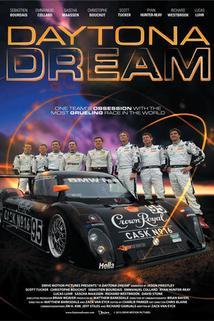 Daytona Dream