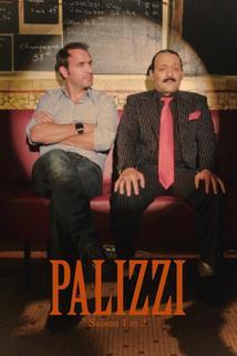 Palizzi