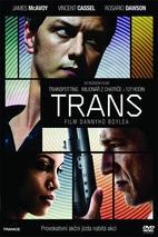Plakát k filmu: Trans