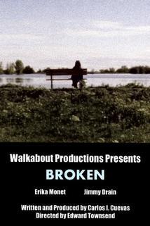 Rozbitý svět  - Broken